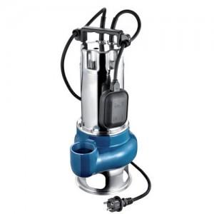 Poza Pompa submersibila de drenaj FORAS DB 150 G