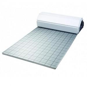poza Rola tacker TECE EPS 100 grosime 25 mm