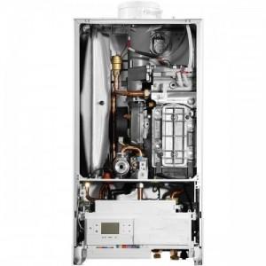 Poza Componente Centrala termica BUDERUS LOGAMAX PLUS GB 172-35iW H - incalzire = 35 kW
