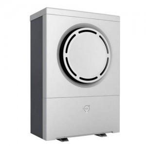 poza Pompa de caldura aer-apa Thermia Atec HP 6 SP