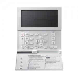 Poza 1 Controller SAMSUNG MWR-WW00N