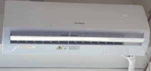 Poza Hyundai WI-FI Ready HTAC-09CHSD/XA71-I