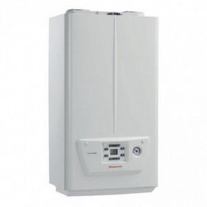 poza Centrala termica pe gaz in condensare IMMERGAS VICTRIX OMNIA 25 - 25 kW