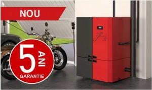Poza ALFAPLAM Grande - 28 kW