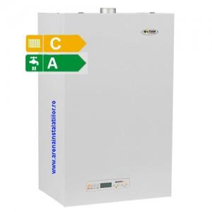 Poza Centrala termica Motan Sigma 24 Erp - 24 kW