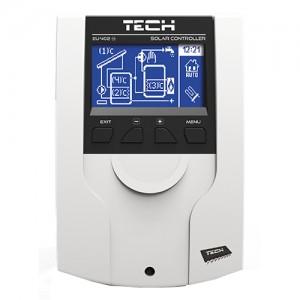 Poza Controler solar TECH EU-402N