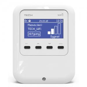 Poza Modul Ethernet TECH EU-WIFI-RS