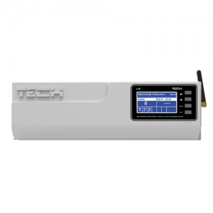Poza Controler/regleta pentru distribuitor Wireless TECH EU-L8