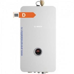 Poza Centrala termica electrica Bosch Tronic Heat 3500 4 - 4 kW