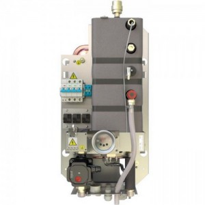 Poza Componente Centrala termica electrica Bosch Tronic Heat 3500