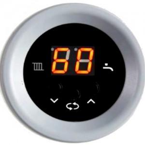 Poza Panou comanda Centrala termica electrica Bosch Tronic Heat 3500