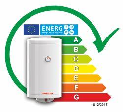 Poza Eficienta energetica
