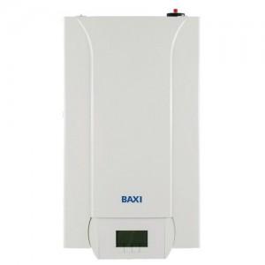 Poza Pompa de caldura aer-apa BAXI PBS-i 11 MR H WH2 - unitate interna