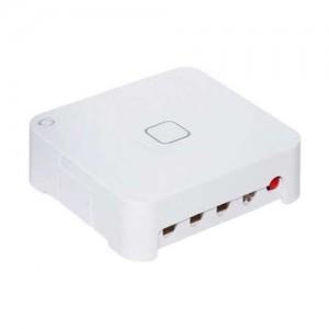 Poza Contor de energie electrica SALUS ECM600