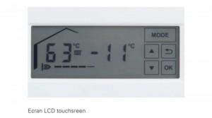 Poza Centrala termica Viessmann Vitodens 100-W 35 ( incalzire) - 35 kW. Poza 46582