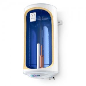 Poza Boiler electric TESY BiLight Slim GCV 303512 B11 TSR - 30 litri