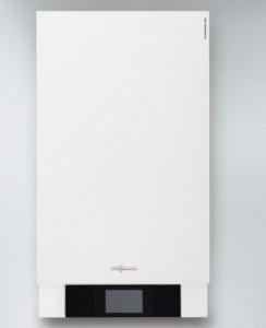 Poza Viessmann Vitodens 200-W Vitotronic 100 HC1B 49 kW