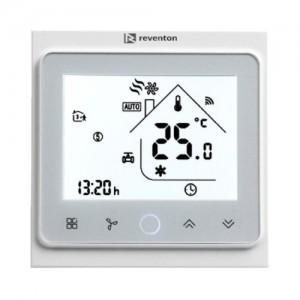 Poza Controller programabil REVENTON HMI PCHMI-1797