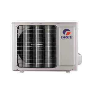 Poza 2 Aparat de aer conditionat Inverter Gree G-TECH GWH09AEC-K6DNA1A 9000 BTU