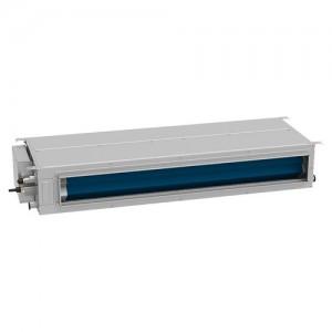 Poza Unitate interna tip duct Inverter Gree Ultra Thin