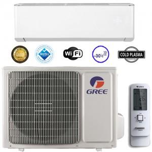 Poza Aparat de aer conditionat Inverter Gree Amber GWH18YE-S6DBA1B 18000 BTU
