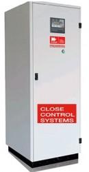 Sisteme Close Control