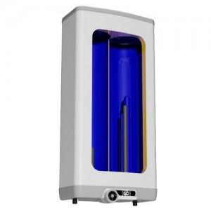 Poza Boiler electric DRAZICE OKHE ONE 100