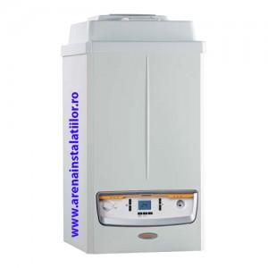 Poza Centrala termica in condensatie IMMERGAS VICTRIX PRO 55 ErP - 50 kW