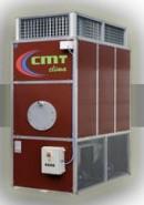 Generatoare de aer industriale