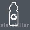Poza Rezervor apa ELBI CV - reciclabile