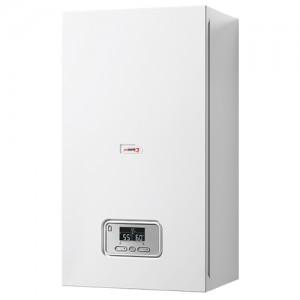 Poza Centrala electrica Protherm Ray 18 - 18 kW