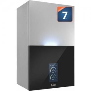 Centrale termice pe gaz  32 - 35 - 49 kW