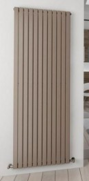 Calorifere / Radiatoare Decorative