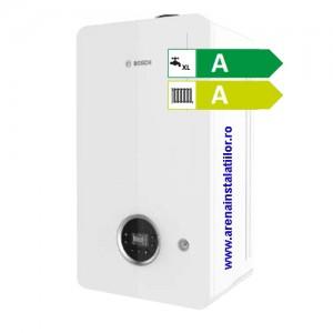 Poza Centrala termica in condensare Bosch Condens GC2300W 24/30 C 23
