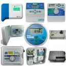Controllere si programatoare WIFI pentru sisteme de irigatie