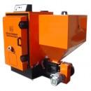 Centrale termice pe peleti 51 < 100 kw