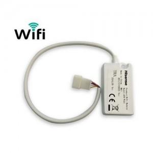 Poza Modul Wi-Fi Hisense