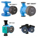 Pompe de circulatie IMP PUMPS