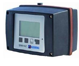 poza Regulator electronic cu funcţie de temperatura exterioara ESBE 90C - 1B