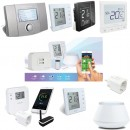 Sisteme de automatizari Smart Home Salus IT600