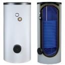 Boilere pentru pompe de caldura