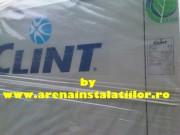 chillere arena instalatiilor