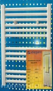 poza Radiator de baie portprosop drept Elegant YE 400X1200 - 552 W