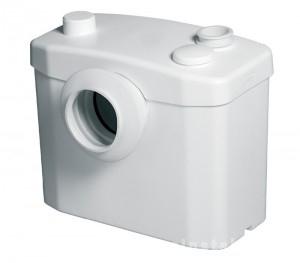 poza Pompa pentru ape uzate SFA SANITOP SILENCE - 550W