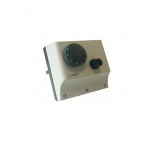 poza Termostat dual cu imersie directa Watts TRS 100