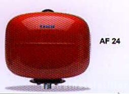 poza Vas de expansiune pentru boiler CIMM AF CE 24 L