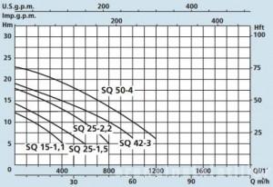 Poza grafic speroni
