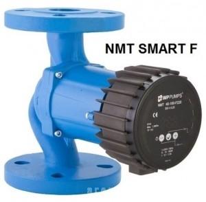 poza Pompa cu turatie variabila IMP PUMPS NMT SMART 32/40 F