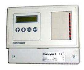 poza Regulator electronic cu senzori Honeywell AX 5100 HG-R