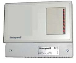 poza Regulator electronic extensie Honeywell AX 5112 ZN